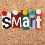 smart_objectifs