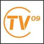 tvrl_logo
