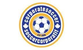 Soccer Corporatif