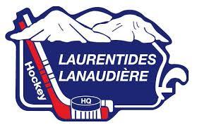 Hockey Laurentides Lanaudière